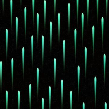 चमक तेजी से लाइन पृष्ठभूमि प्रौद्योगिकी चित्रण , 3 डी, सार, कार्रवाई पृष्ठभूमि छवि