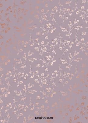 グラデーションのバラと金色の花の背景 , だんだん変わっていく, バラの金, 花卉 背景画像