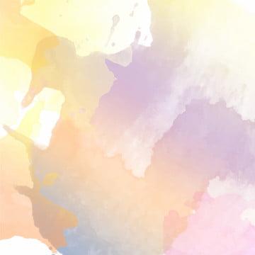 水彩潑墨背景 摘要 藝術的 背景背景圖庫