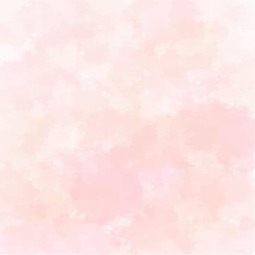गुलाबी सार डिजिटल पानी के रंग का पृष्ठभूमि , सार, कला, कलात्मक पृष्ठभूमि छवि
