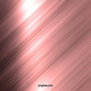 玫瑰金箔紙背景 , 玫瑰金, 玫瑰金箔紙, 箔紙 背景圖片