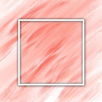 गुलाब पानी के रंग और फ्रेम , पृष्ठभूमि, पृष्ठभूमि, पृष्ठभूमि बनावट पृष्ठभूमि छवि