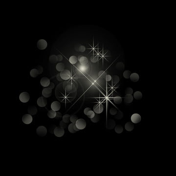 silver stars shining element , Star Lights, Shiny, Gold Stars Background image
