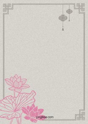 सादी जेन स्नान महोत्सव बुद्ध की साधारण पृष्ठभूमि , बुद्ध के जन्मदिन का त्योहार, स्नान बुद्ध महोत्सव पृष्ठभूमि, लालटेन पृष्ठभूमि छवि