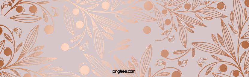 đơn giản là  hoa hồng vàng cây trang trí hình nền, Mẫu, Cây, Cây Cảnh Ảnh nền