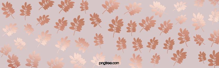 đơn giản là  hoa hồng  cây vàng hình nền, Mẫu, Cây, Cây Cảnh Ảnh nền