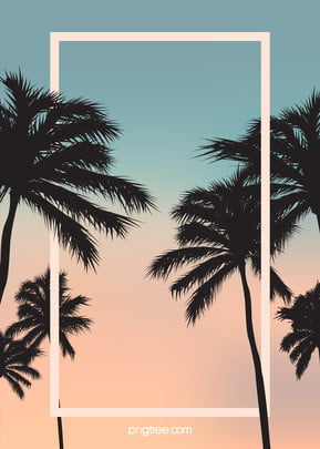 nền mùa hè , Nền, Nền Tiệc Biển, Ăn Mừng. hình nền