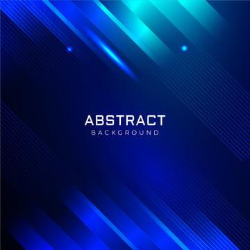 fundo tecnológico com efeito luminoso , Abstract, Fundo, Black Imagem de fundo