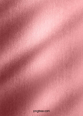 バラ金箔紙テクスチャの背景 , ファッション, バラの金, 簡素な約束 背景画像