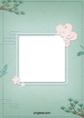 पारंपरिक कोरियाई सरल लेकिन सुरुचिपूर्ण कटौती कागज शैली की पृष्ठभूमि , Decoupage, पानी के रंग का, सादी जेन पृष्ठभूमि छवि