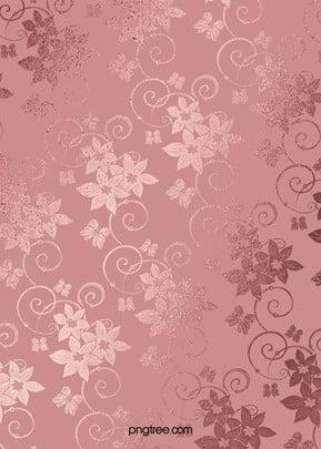 Cây hoa hòe hoa hồng vàng nền Xa Hoa Cây Hình Nền