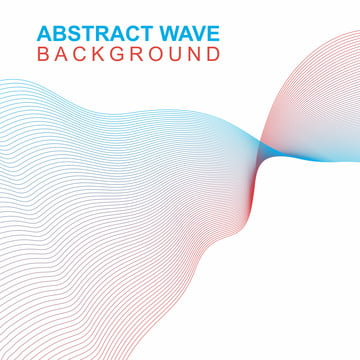 wave background for your project , Wave, Background, Abstract Background image