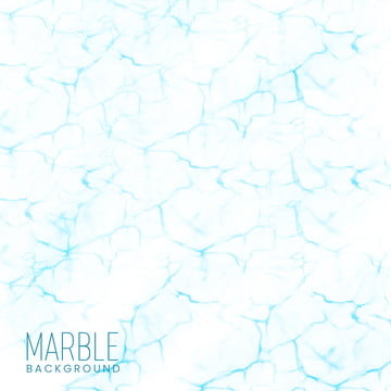 Blue Space Marble Cool Cute Background Set Cool Background Images