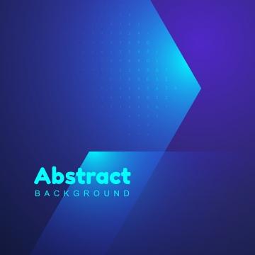 抽象數位旋轉點 , 三維, 摘要, 抽象 背景圖片