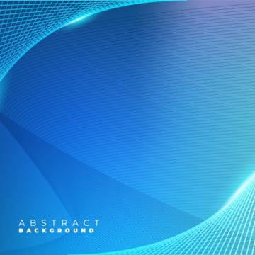 藍色發光線背景 , 摘要, 藝術, 背景 背景圖片