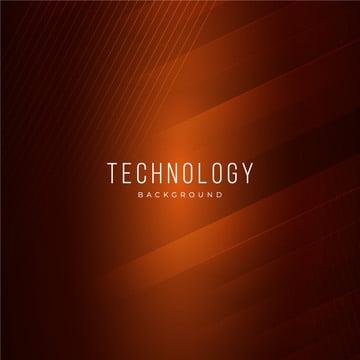 अंधेरे प्रौद्योगिकी सार पृष्ठभूमि , सार, पृष्ठभूमि, काले पृष्ठभूमि छवि