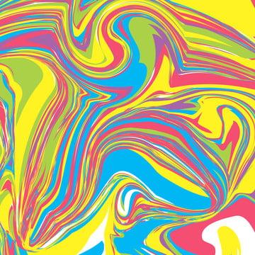 大理石/液體背景 , 摘要, 藝術, 背景 背景圖片