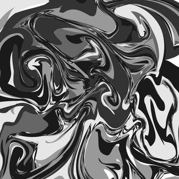 संगमरमर / तरल पृष्ठभूमि , सार, कला, पृष्ठभूमि पृष्ठभूमि छवि