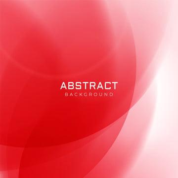 紅色波浪閃亮商務背景自由向量 , 摘要, 藝術, 背景 背景圖片