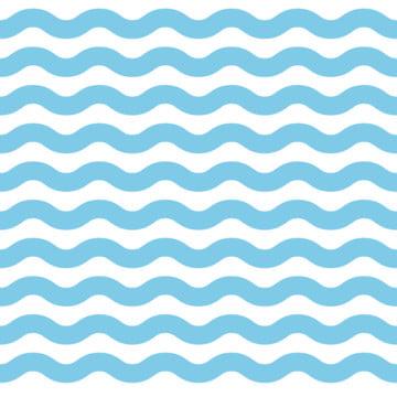 सरल नीले लहर लाइनों पृष्ठभूमि है । , सार, एक्वा, कला पृष्ठभूमि छवि