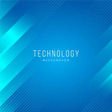technology background with lights effect , Background, Light, Effect Background image