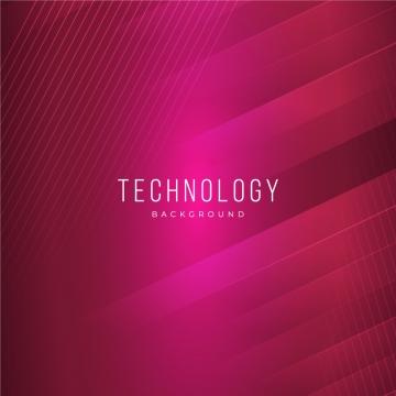 기술 배경 및 조명 효과 , 다이제스트, 배경, 검은 배경 이미지