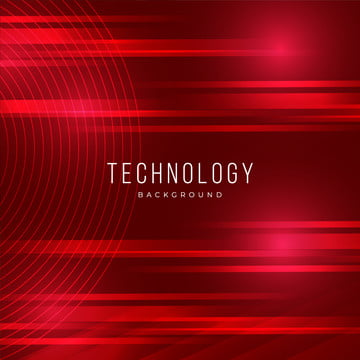 Technology Background With Lights Effect, Background, Light, Effect, Background image