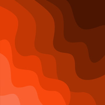 the background of the gradient dynamic form is orange , Abstract, Art, Backdrop Background image