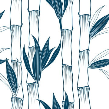 豎竹無縫圖案 , 摘要, 藝術, 亞洲 背景圖片