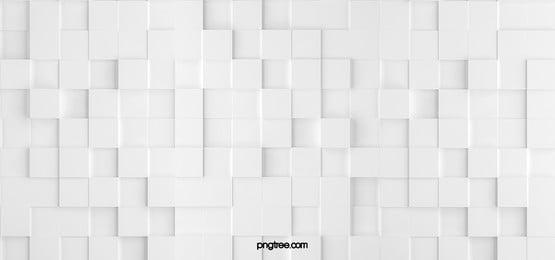 3d立體商務背景, 3d, 幾何, 商務背景 背景圖片