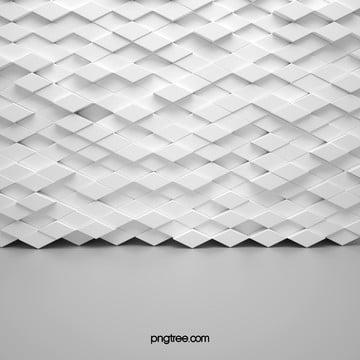 3d стереоскопический бизнес , 3d, геометрия, бизнес - фон Фоновый рисунок