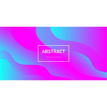 抽象背景 摘要 藝術 背景背景圖庫