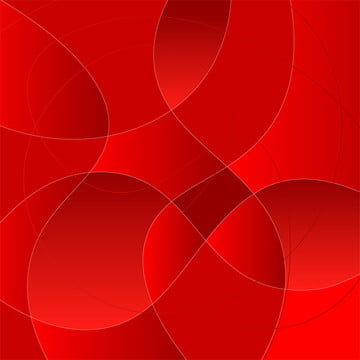 abstract red background , Background, Pattern, Abstract Background Background image