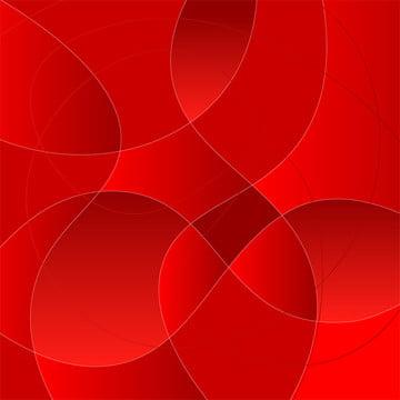 सार लाल रंग की पृष्ठभूमि , सार, सार पृष्ठभूमि, सार हलकों पृष्ठभूमि छवि