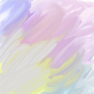 सार पानी के रंग का पृष्ठभूमि और बनावट , सार, सार पृष्ठभूमि, सार बैनर पृष्ठभूमि छवि
