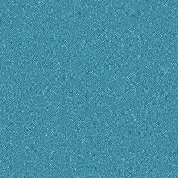 blue glitter , Png, Texture, Color Background image