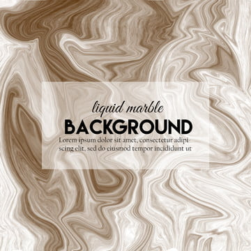 초콜릿  흰 액체 대리석 바닥 , 다이제스트, 배경, 배경 배경 이미지