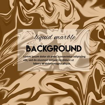 चॉकलेट रंग आधुनिक तरल संगमरमर , सार, सार पृष्ठभूमि, पृष्ठभूमि पृष्ठभूमि छवि