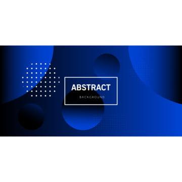 點藍色抽象背景 , 摘要, 藝術, 背景 背景圖片