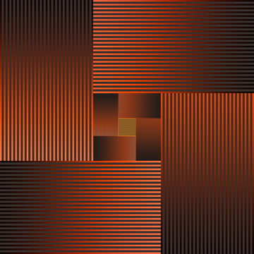 가로 세로 줄 gradient 배경 , 3차원, 다이제스트, 배경 배경 이미지