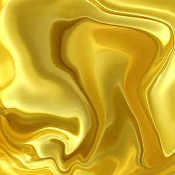 तरल सोने बनावट एक्वा सोने की पृष्ठभूमि , सुलेमानी, रंगीन, तरल सोने पृष्ठभूमि छवि