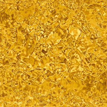 액체 황금 무늬 , 다이제스트, 아크릴산, 예술 배경 이미지