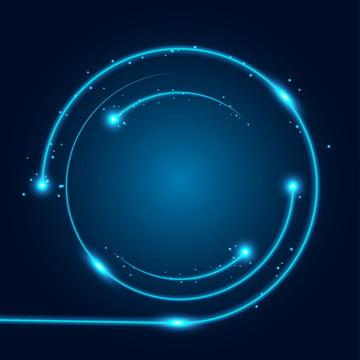 नीयन चमक तकनीकी लाइनों , सार, कला, पृष्ठभूमि पृष्ठभूमि छवि