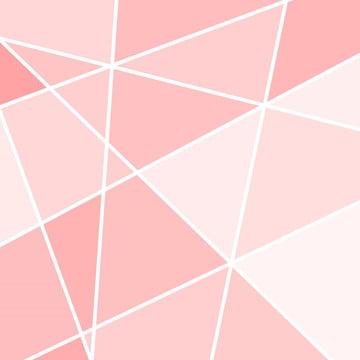 粉色抽象線條背景 , 摘要, 藝術, 背景 背景圖片