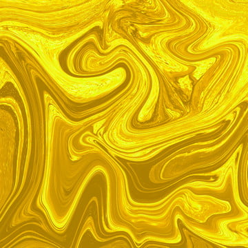 Shiny Gold Liquid Texture Background, Ripples, Ripples Of Marble, Agate, Background image
