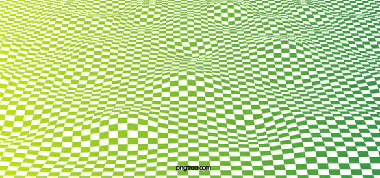 Square Green Gradient Abstract Visual Illusion Background, Multicolor, Abstract, Square, Background image