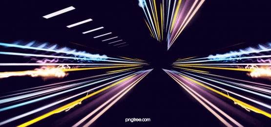 technology background of color abstraction speed, Light, Light Speed, Luminescence Background image
