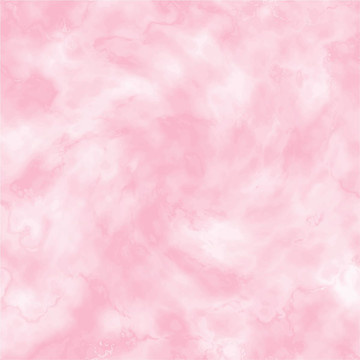 twirl abstract pink marble background , Wallpaper, Texture, Summer Background image