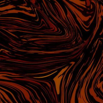 경고 액체 대리석 무늬 , 다이제스트, 예술, 예술 배경 이미지