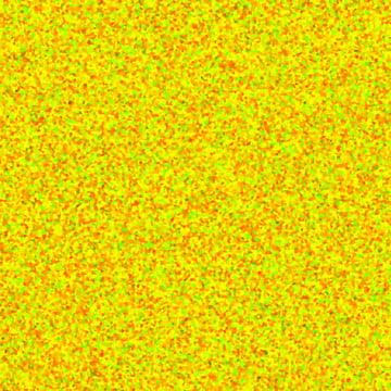 黃金閃光 , Png, 質地, 顏色 背景圖片